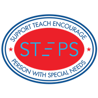 Steps Special School